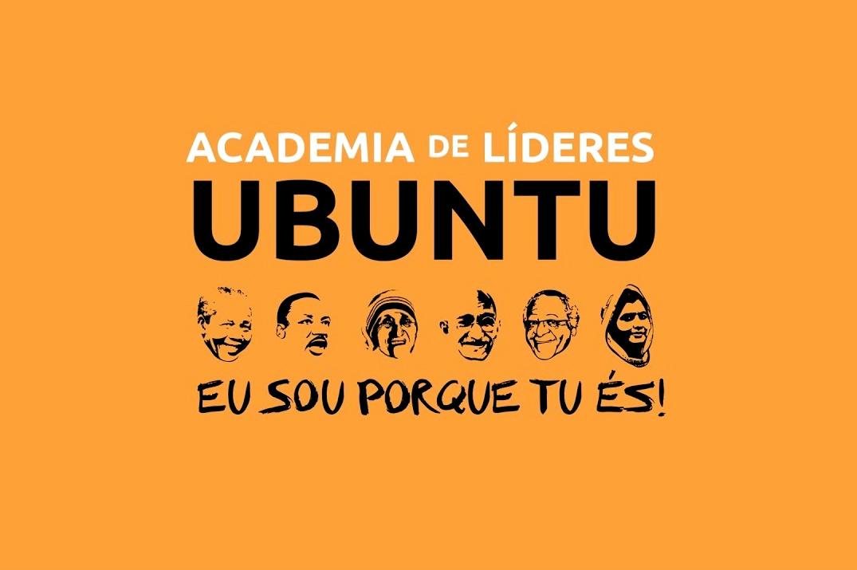 2ª edição da Semana Ubuntu