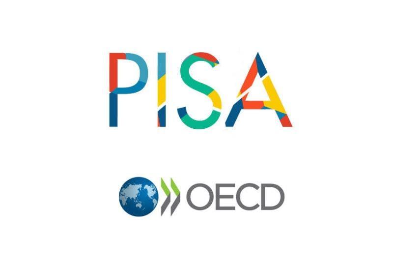 IDS convidado a participar no PISA