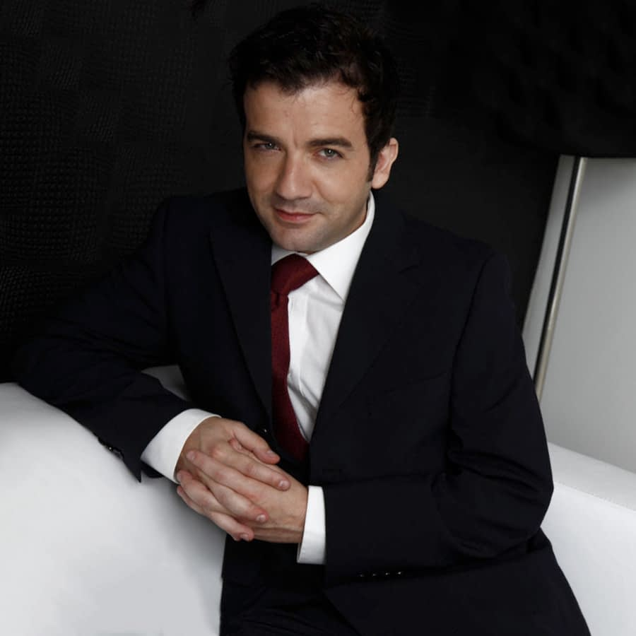 Adérito Lopes